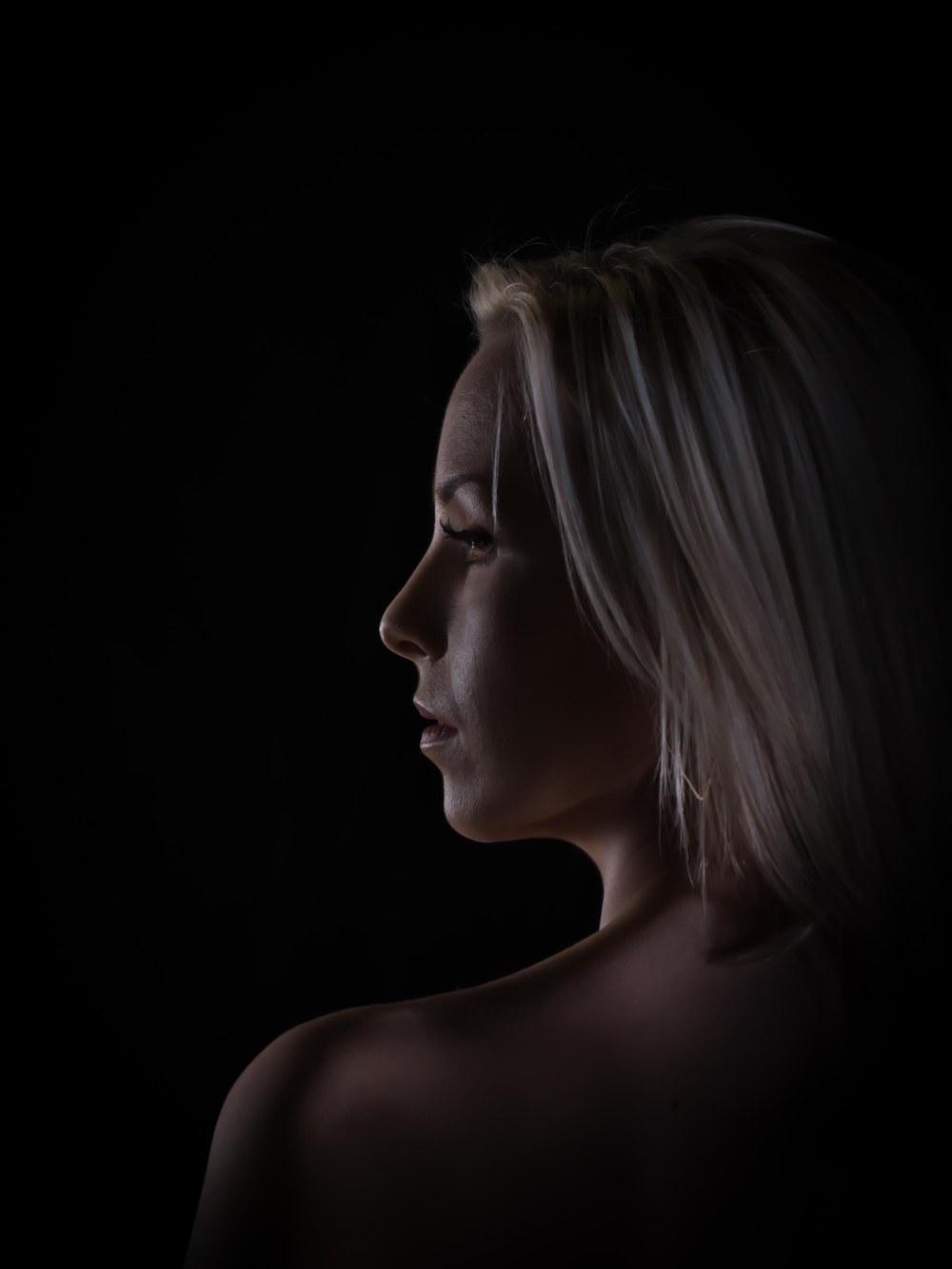 23 januari 2016-Britt Vienonen -DSC_5926